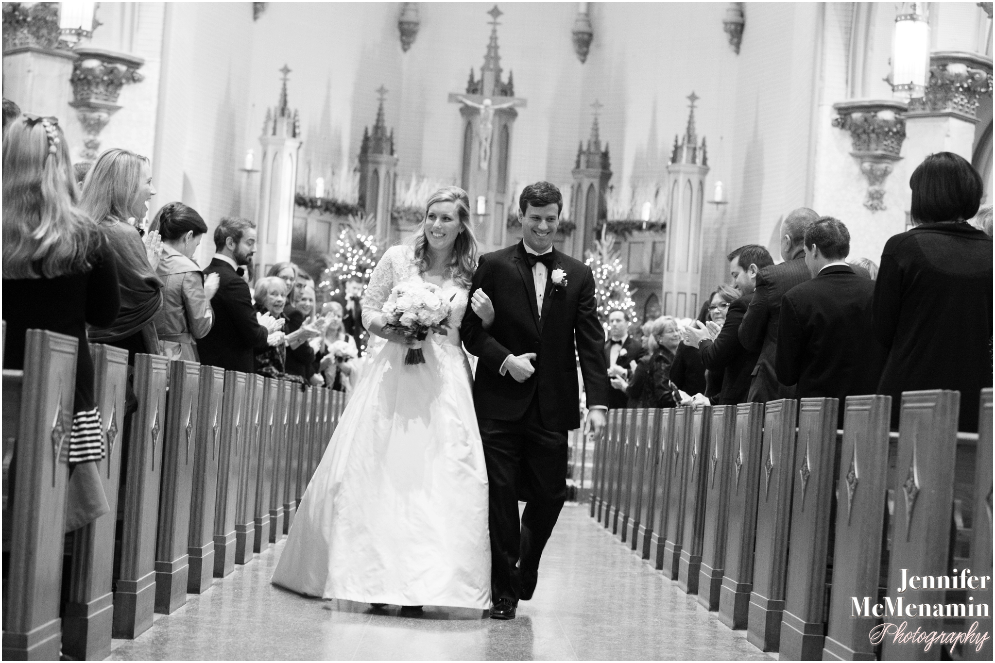 0056_RyanClemmens_01606bw-0437_JenniferMcMenaminPhotography_Immaculate-Conception-Church_The-Cloisters_Baltimore-wedding-photography_Baltimore-wedding-photographer