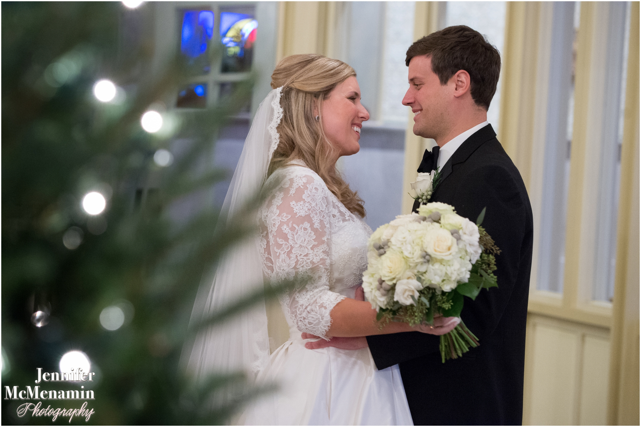 0057_RyanClemmens_01631-0442_JenniferMcMenaminPhotography_Immaculate-Conception-Church_The-Cloisters_Baltimore-wedding-photography_Baltimore-wedding-photographer