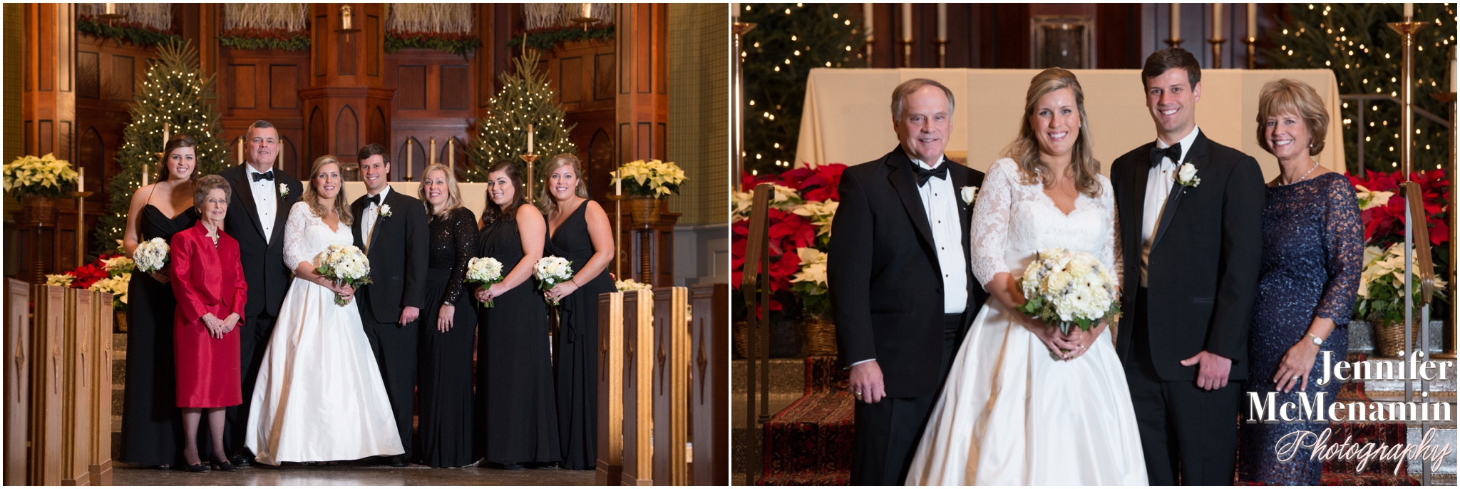 0058_RyanClemmens_01728-0459_JenniferMcMenaminPhotography_Immaculate-Conception-Church_The-Cloisters_Baltimore-wedding-photography_Baltimore-wedding-photographer