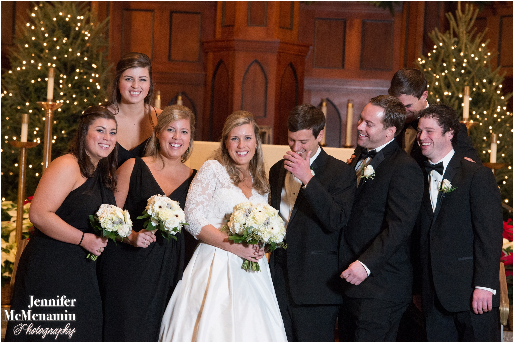 0060_RyanClemmens_01781-0475_JenniferMcMenaminPhotography_Immaculate-Conception-Church_The-Cloisters_Baltimore-wedding-photography_Baltimore-wedding-photographer