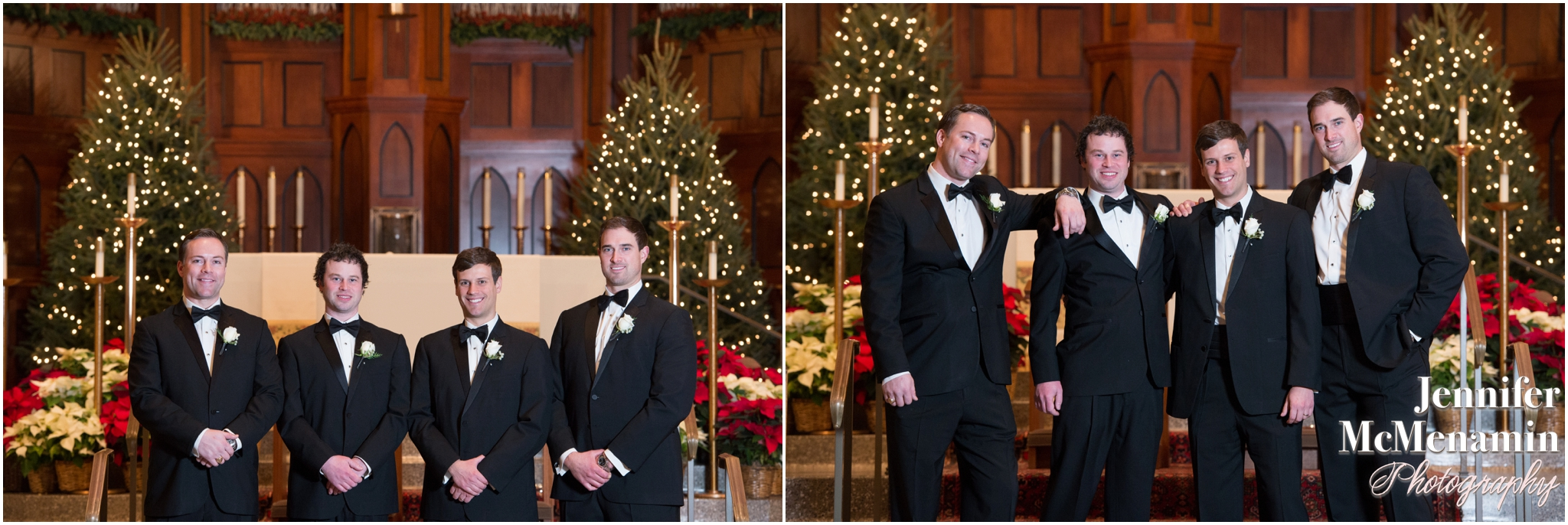 0062_RyanClemmens_01811-0484_JenniferMcMenaminPhotography_Immaculate-Conception-Church_The-Cloisters_Baltimore-wedding-photography_Baltimore-wedding-photographer