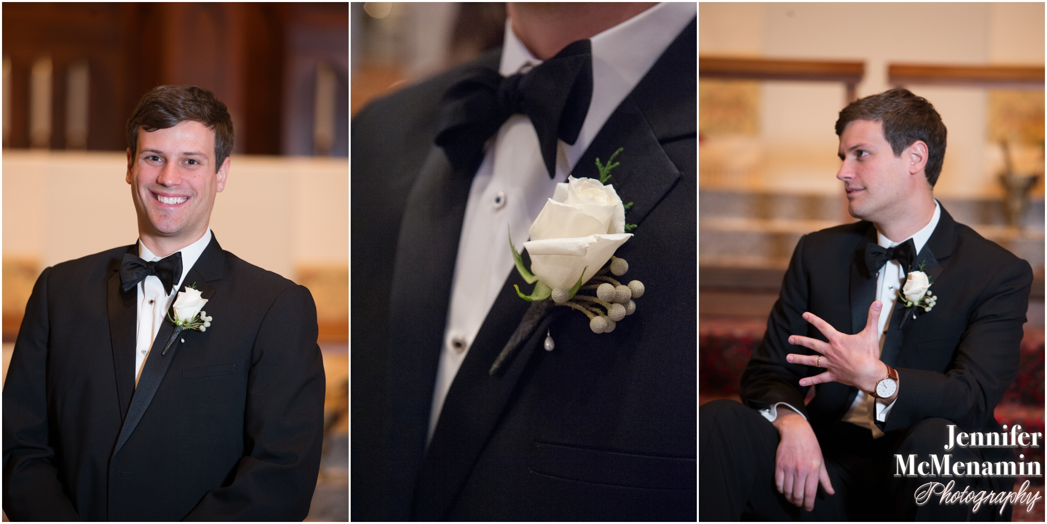 0063_RyanClemmens_01826-0489_JenniferMcMenaminPhotography_Immaculate-Conception-Church_The-Cloisters_Baltimore-wedding-photography_Baltimore-wedding-photographer