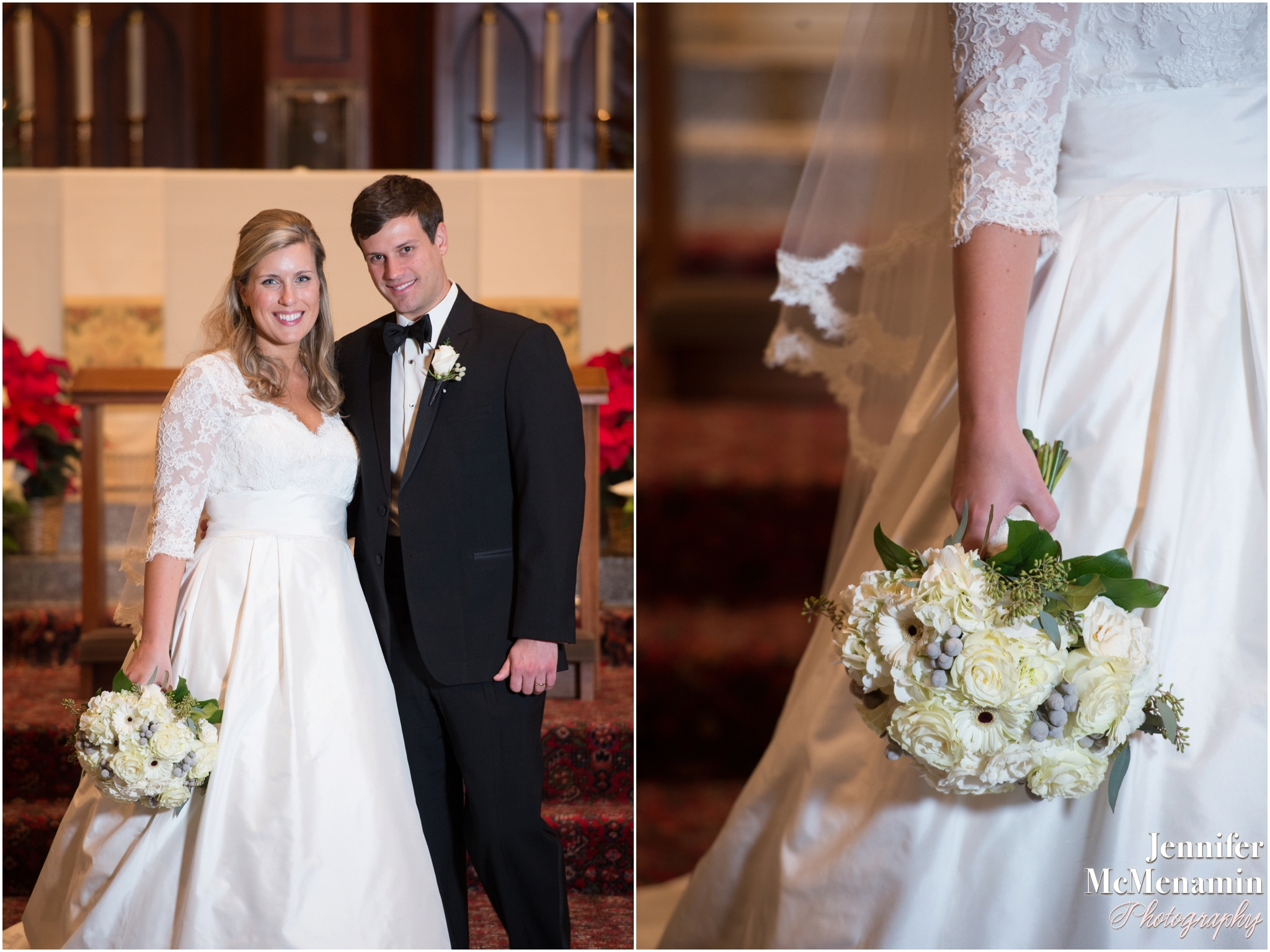 0064_RyanClemmens_01844-0495_JenniferMcMenaminPhotography_Immaculate-Conception-Church_The-Cloisters_Baltimore-wedding-photography_Baltimore-wedding-photographer