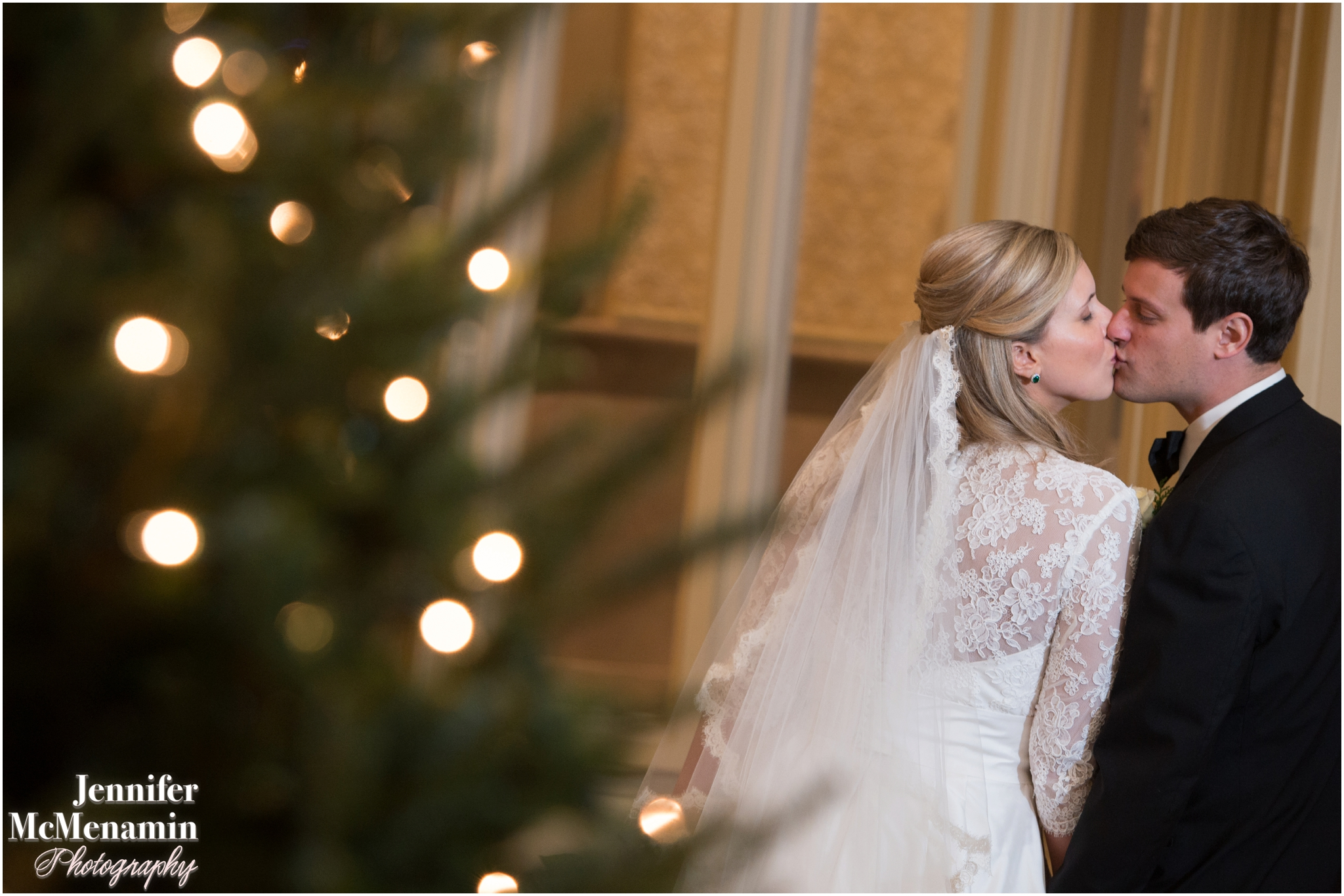 0065_RyanClemmens_01903-0510_JenniferMcMenaminPhotography_Immaculate-Conception-Church_The-Cloisters_Baltimore-wedding-photography_Baltimore-wedding-photographer