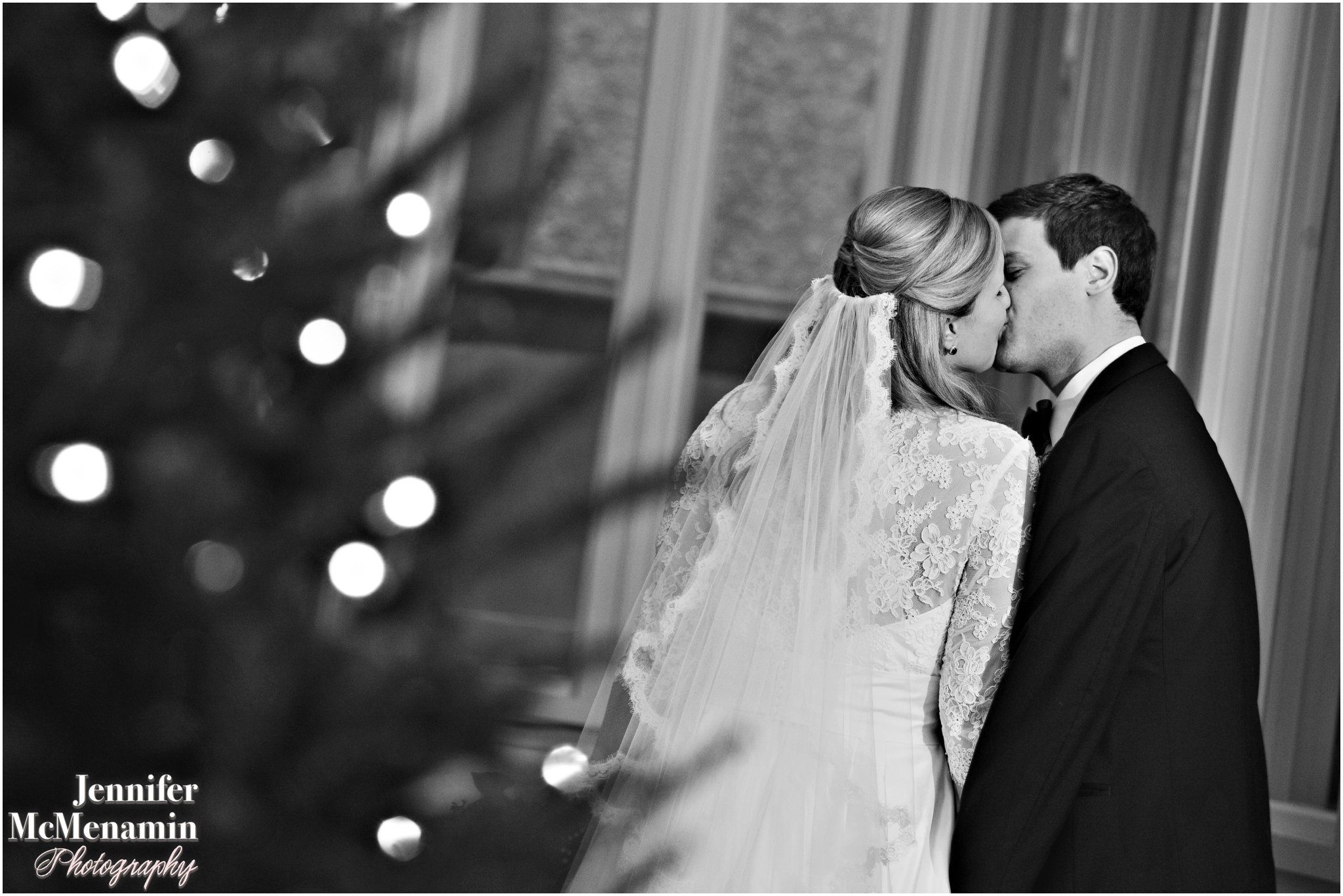 0066_RyanClemmens_01907bw-0514_JenniferMcMenaminPhotography_Immaculate-Conception-Church_The-Cloisters_Baltimore-wedding-photography_Baltimore-wedding-photographer