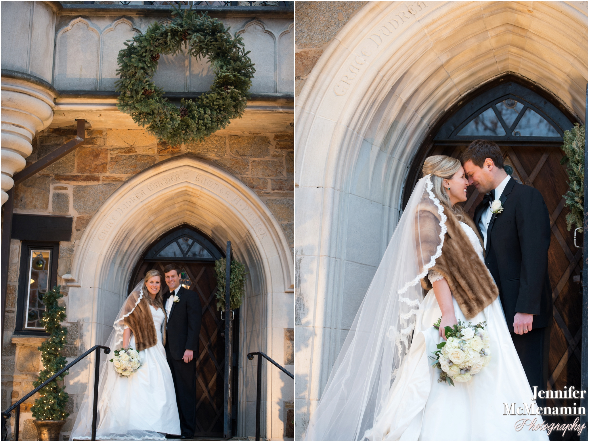 0068_RyanClemmens_01931-0520_JenniferMcMenaminPhotography_Immaculate-Conception-Church_The-Cloisters_Baltimore-wedding-photography_Baltimore-wedding-photographer