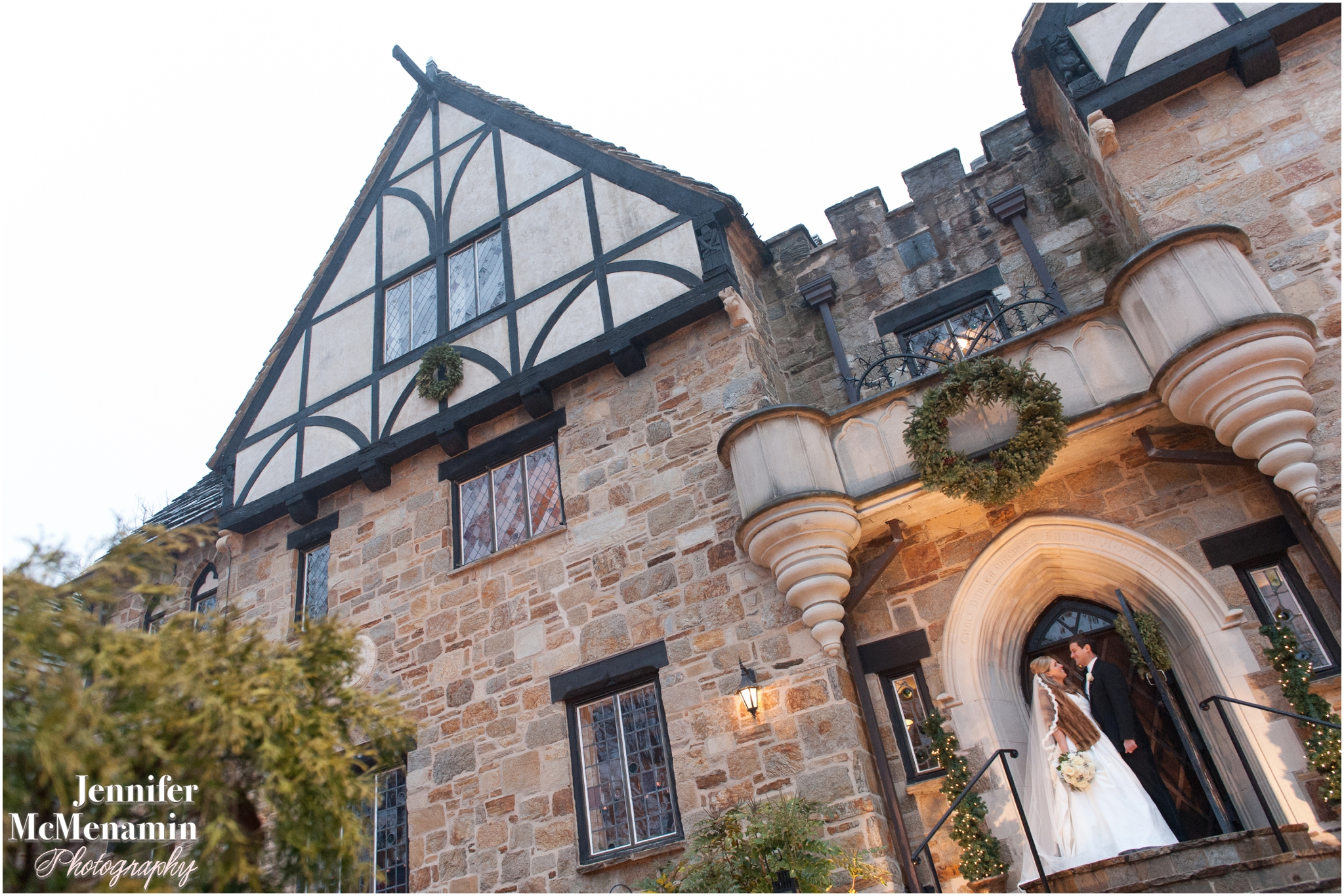 0069_RyanClemmens_01942-0522_JenniferMcMenaminPhotography_Immaculate-Conception-Church_The-Cloisters_Baltimore-wedding-photography_Baltimore-wedding-photographer