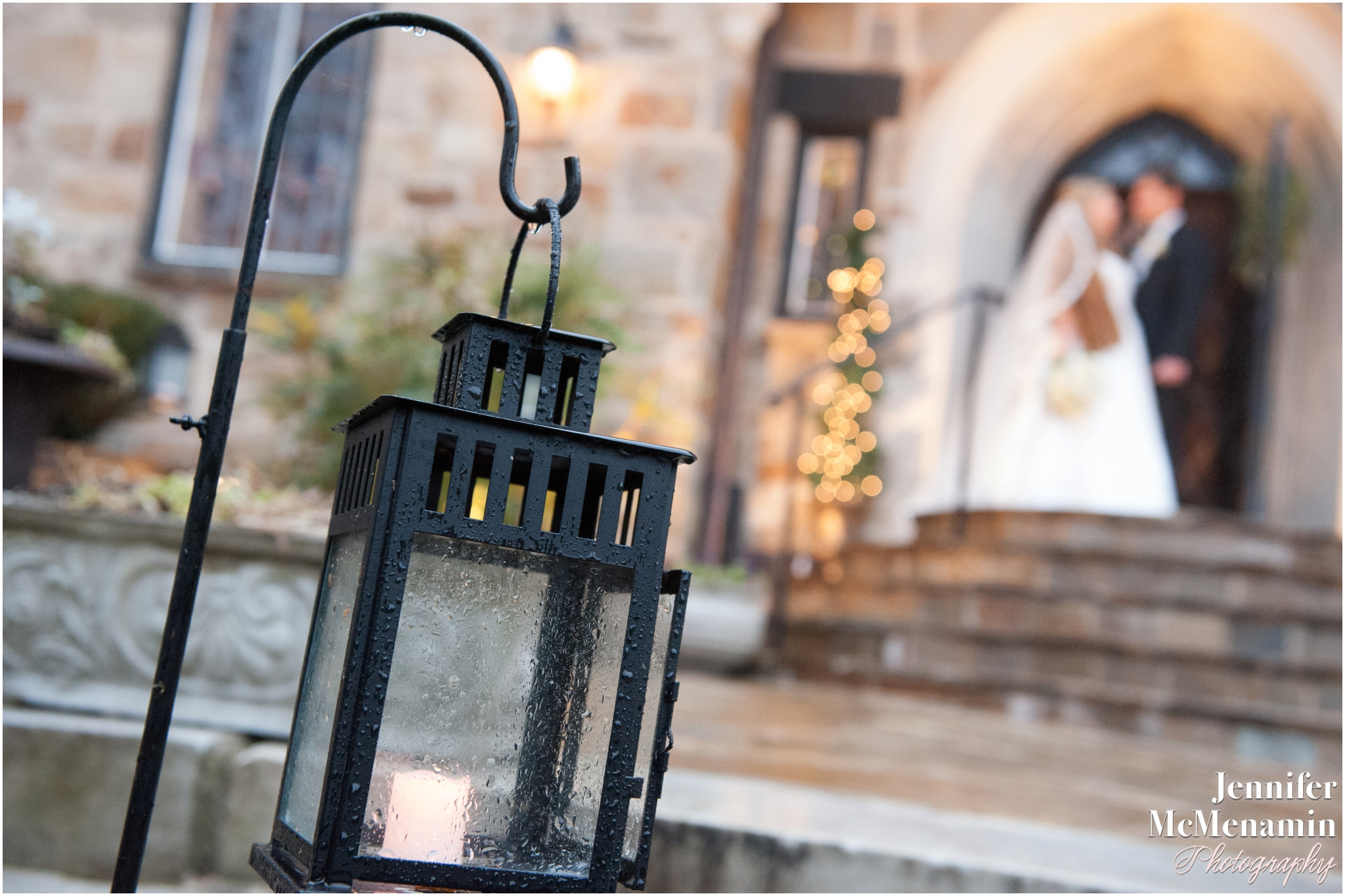 0070_RyanClemmens_01947-0523_JenniferMcMenaminPhotography_Immaculate-Conception-Church_The-Cloisters_Baltimore-wedding-photography_Baltimore-wedding-photographer