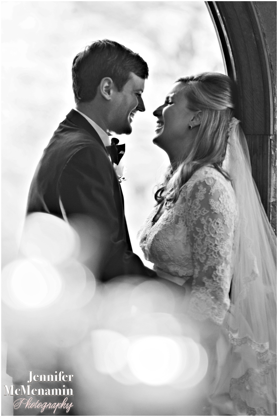 0072_RyanClemmens_02026bw-0557_JenniferMcMenaminPhotography_Immaculate-Conception-Church_The-Cloisters_Baltimore-wedding-photography_Baltimore-wedding-photographer