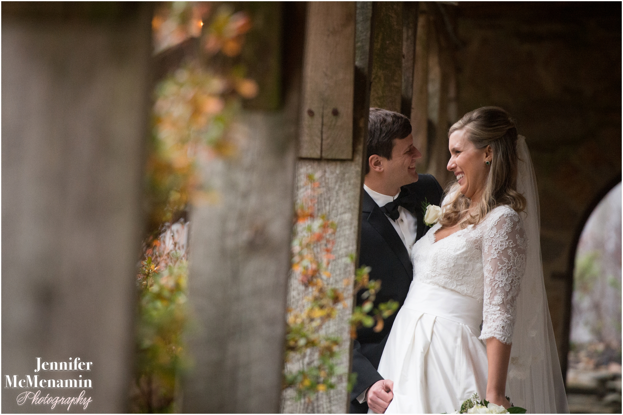0073_RyanClemmens_02057-0562_JenniferMcMenaminPhotography_Immaculate-Conception-Church_The-Cloisters_Baltimore-wedding-photography_Baltimore-wedding-photographer