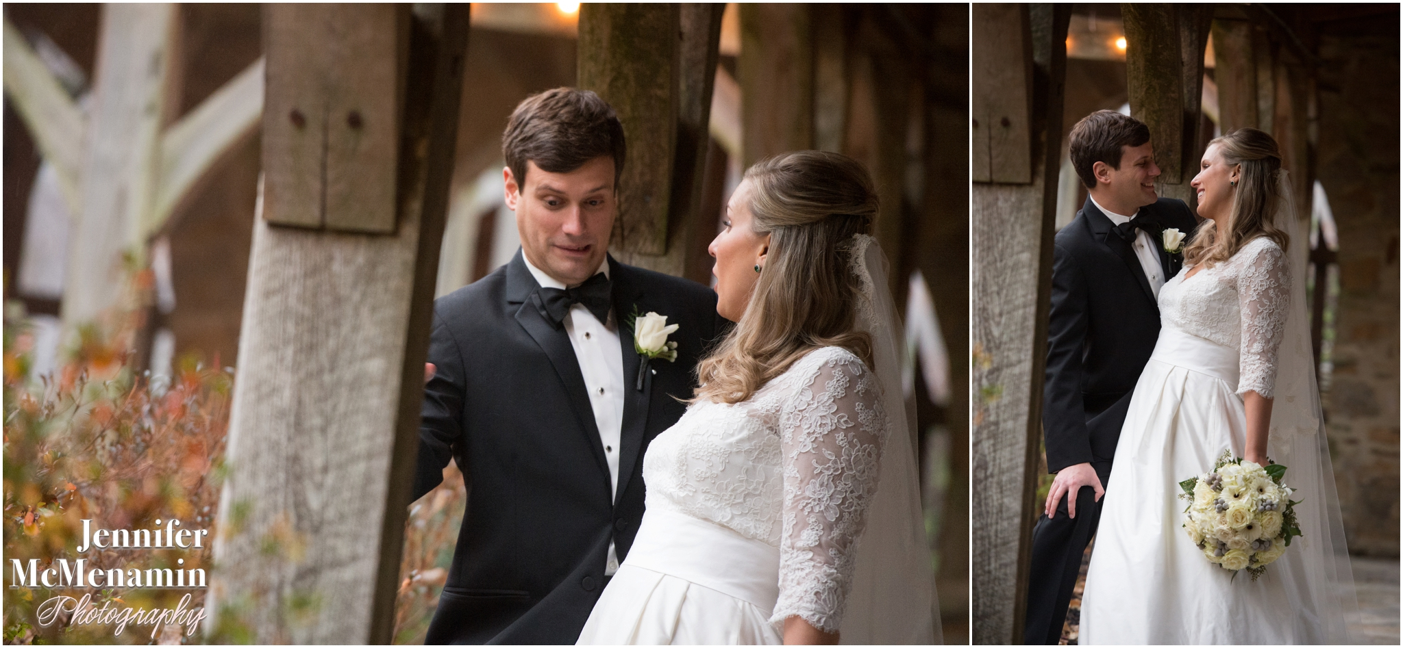 0074_RyanClemmens_02065-0564_JenniferMcMenaminPhotography_Immaculate-Conception-Church_The-Cloisters_Baltimore-wedding-photography_Baltimore-wedding-photographer
