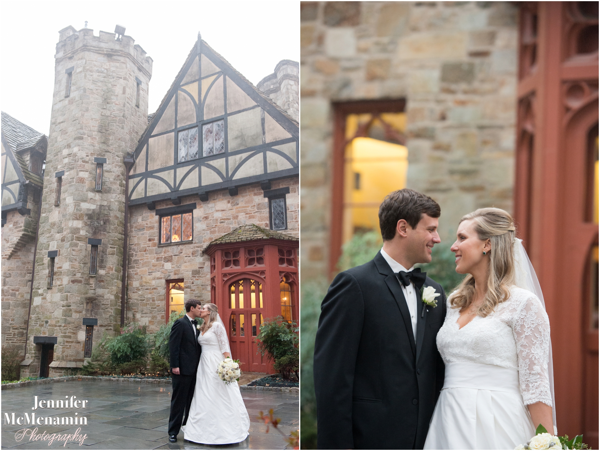 0076_RyanClemmens_02127-0582_JenniferMcMenaminPhotography_Immaculate-Conception-Church_The-Cloisters_Baltimore-wedding-photography_Baltimore-wedding-photographer