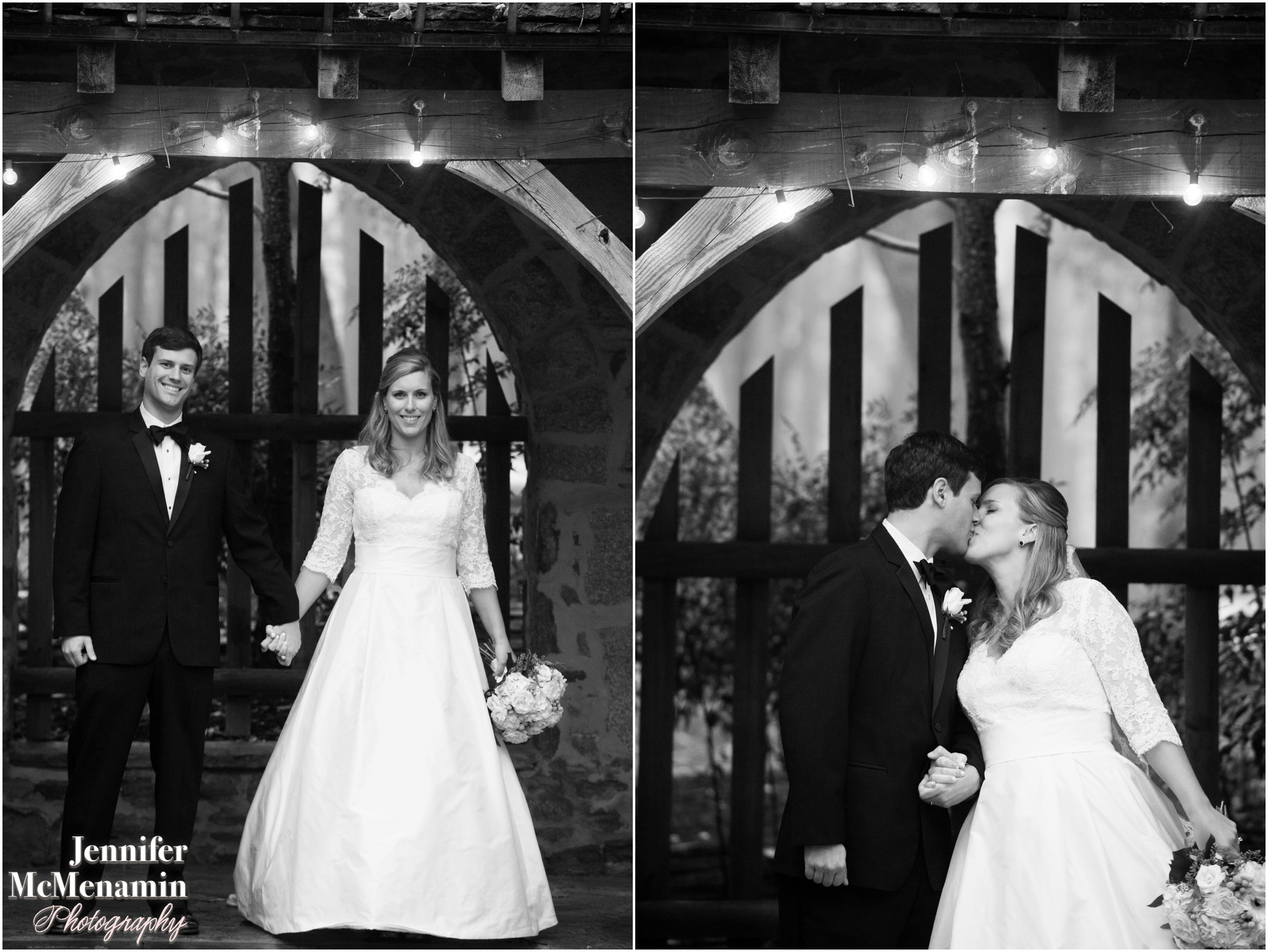 0077_RyanClemmens_02101bw-0575_JenniferMcMenaminPhotography_Immaculate-Conception-Church_The-Cloisters_Baltimore-wedding-photography_Baltimore-wedding-photographer