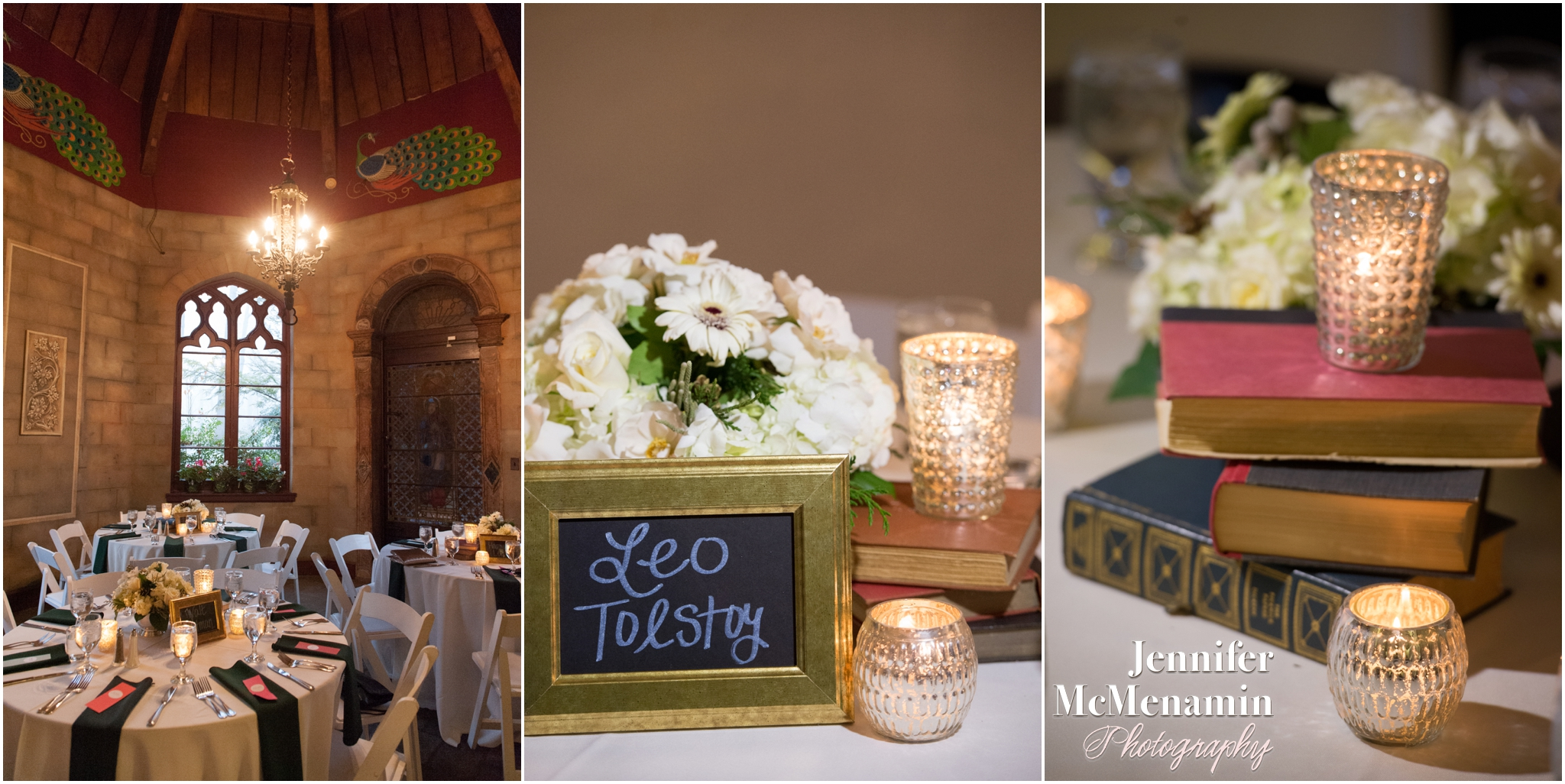 0079_RyanClemmens_02172-0594_JenniferMcMenaminPhotography_Immaculate-Conception-Church_The-Cloisters_Baltimore-wedding-photography_Baltimore-wedding-photographer