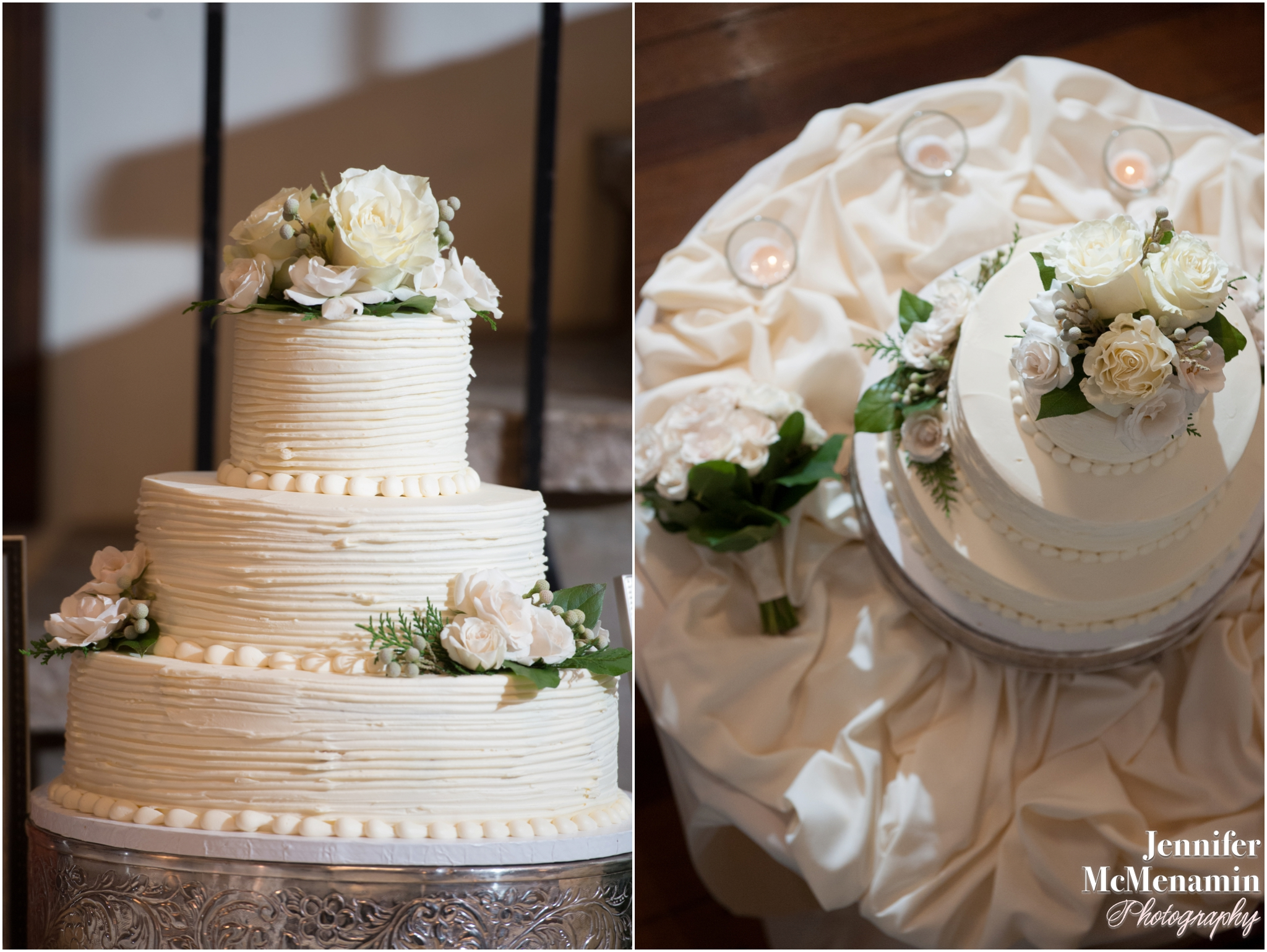 0081_RyanClemmens_02236-0609_JenniferMcMenaminPhotography_Immaculate-Conception-Church_The-Cloisters_Baltimore-wedding-photography_Baltimore-wedding-photographer