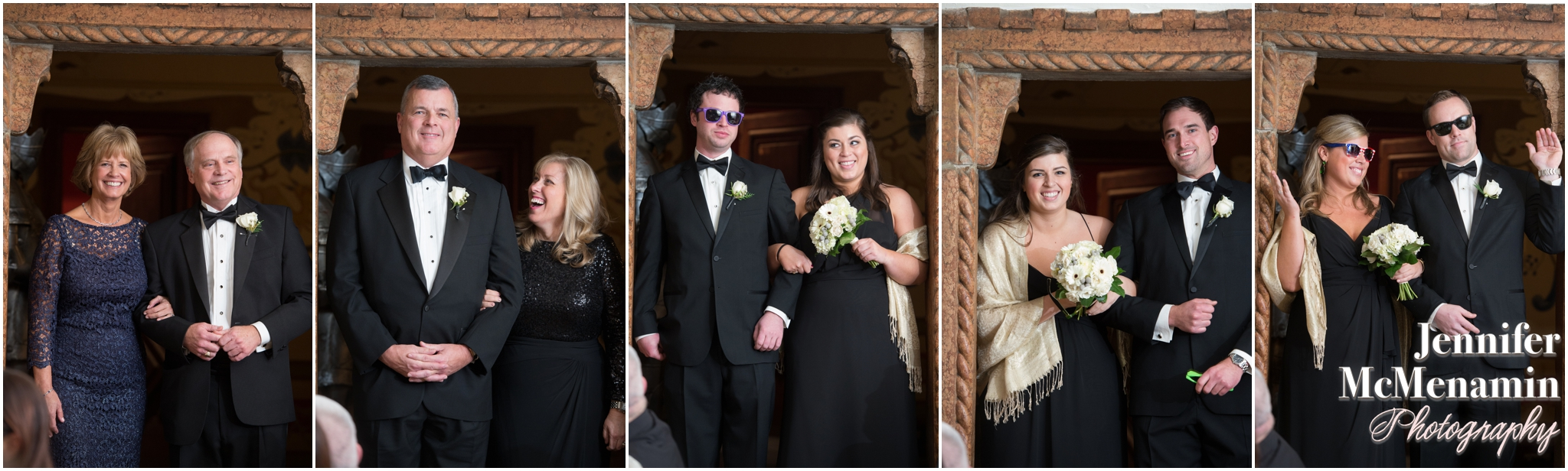 0087_RyanClemmens_02359-0636_JenniferMcMenaminPhotography_Immaculate-Conception-Church_The-Cloisters_Baltimore-wedding-photography_Baltimore-wedding-photographer