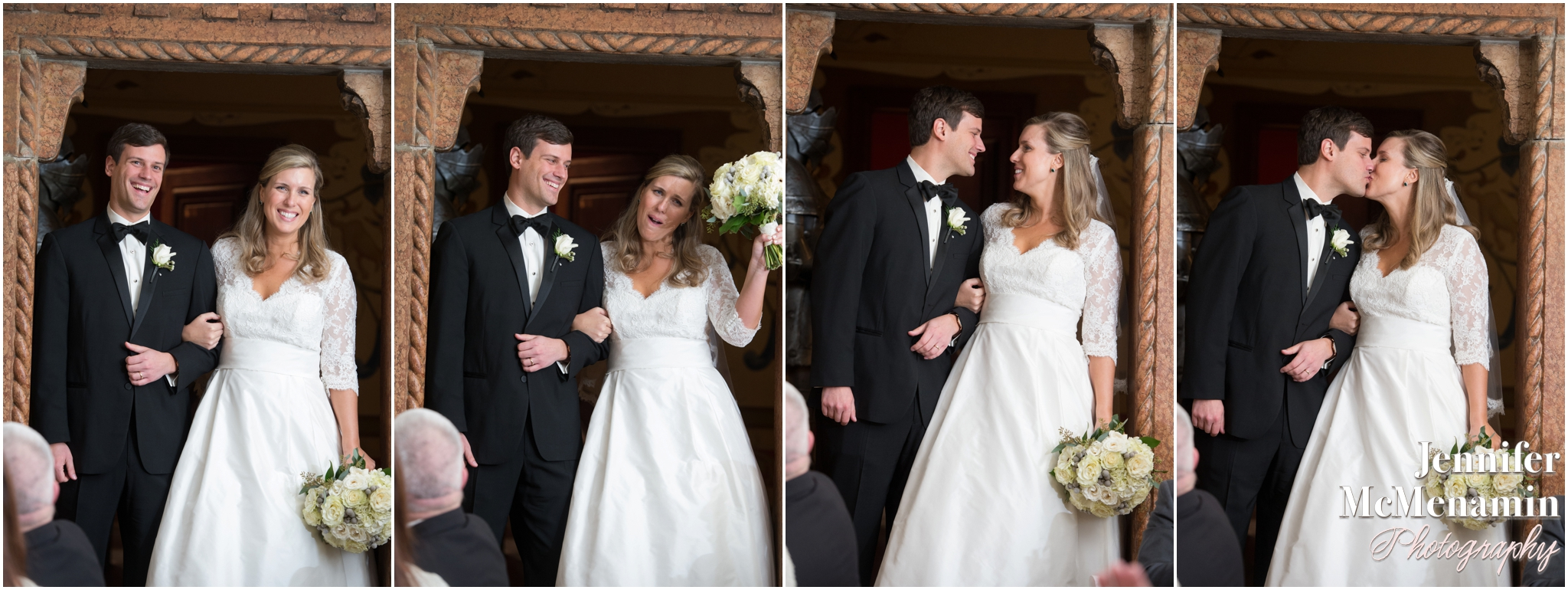 0088_RyanClemmens_02398-0649_JenniferMcMenaminPhotography_Immaculate-Conception-Church_The-Cloisters_Baltimore-wedding-photography_Baltimore-wedding-photographer