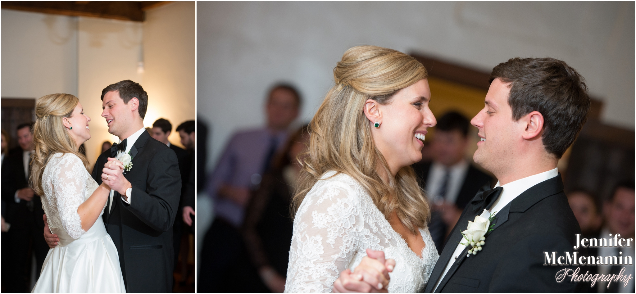 0096_RyanClemmens_02749-0725_JenniferMcMenaminPhotography_Immaculate-Conception-Church_The-Cloisters_Baltimore-wedding-photography_Baltimore-wedding-photographer