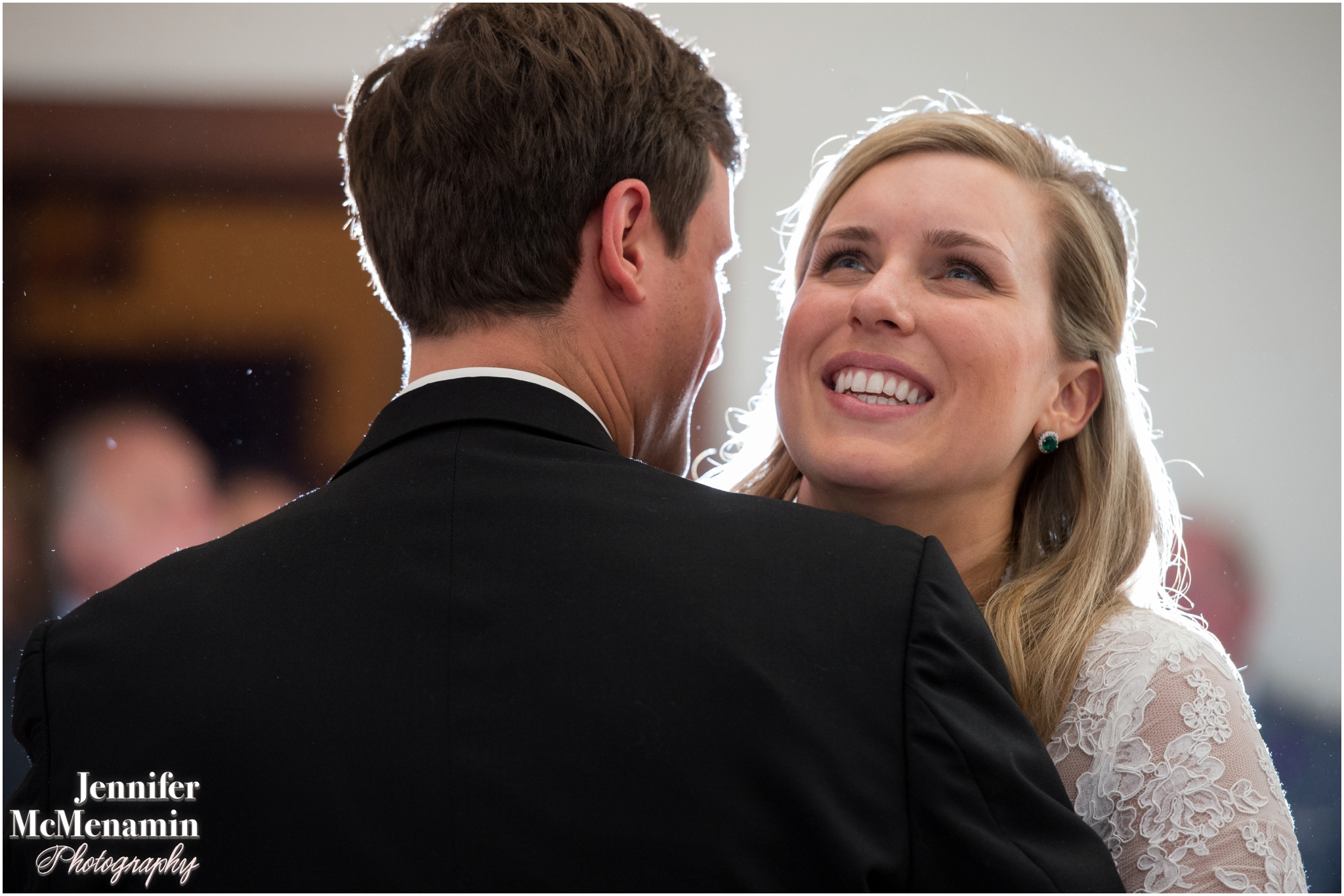 0099_RyanClemmens_02775-0736_JenniferMcMenaminPhotography_Immaculate-Conception-Church_The-Cloisters_Baltimore-wedding-photography_Baltimore-wedding-photographer