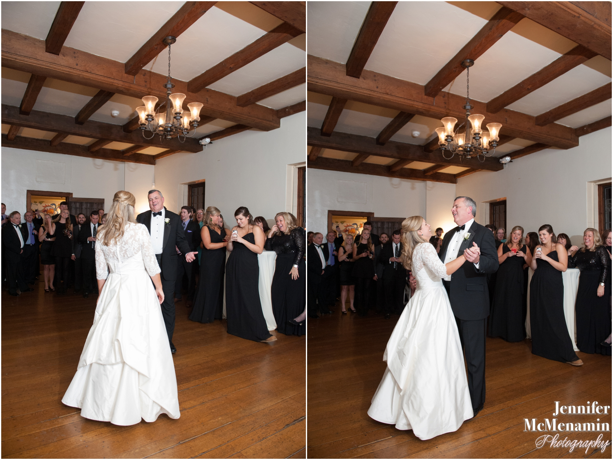 0100_RyanClemmens_02799-0741_JenniferMcMenaminPhotography_Immaculate-Conception-Church_The-Cloisters_Baltimore-wedding-photography_Baltimore-wedding-photographer
