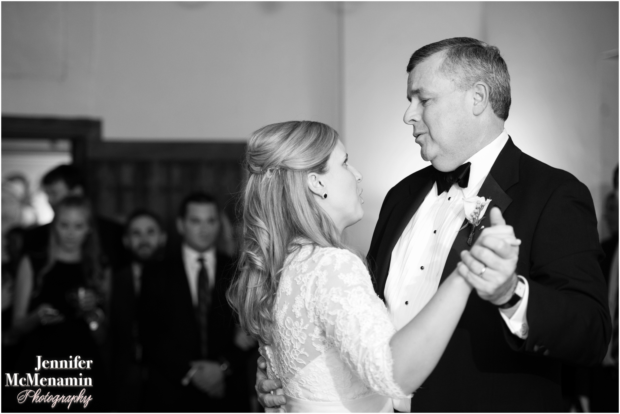0101_RyanClemmens_02809-0746_JenniferMcMenaminPhotography_Immaculate-Conception-Church_The-Cloisters_Baltimore-wedding-photography_Baltimore-wedding-photographer
