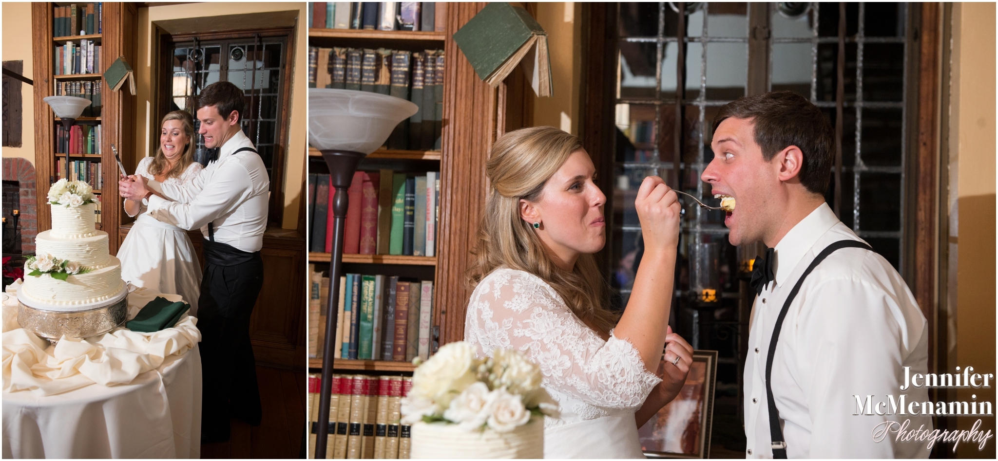 0109_RyanClemmens_03044-0810_JenniferMcMenaminPhotography_Immaculate-Conception-Church_The-Cloisters_Baltimore-wedding-photography_Baltimore-wedding-photographer