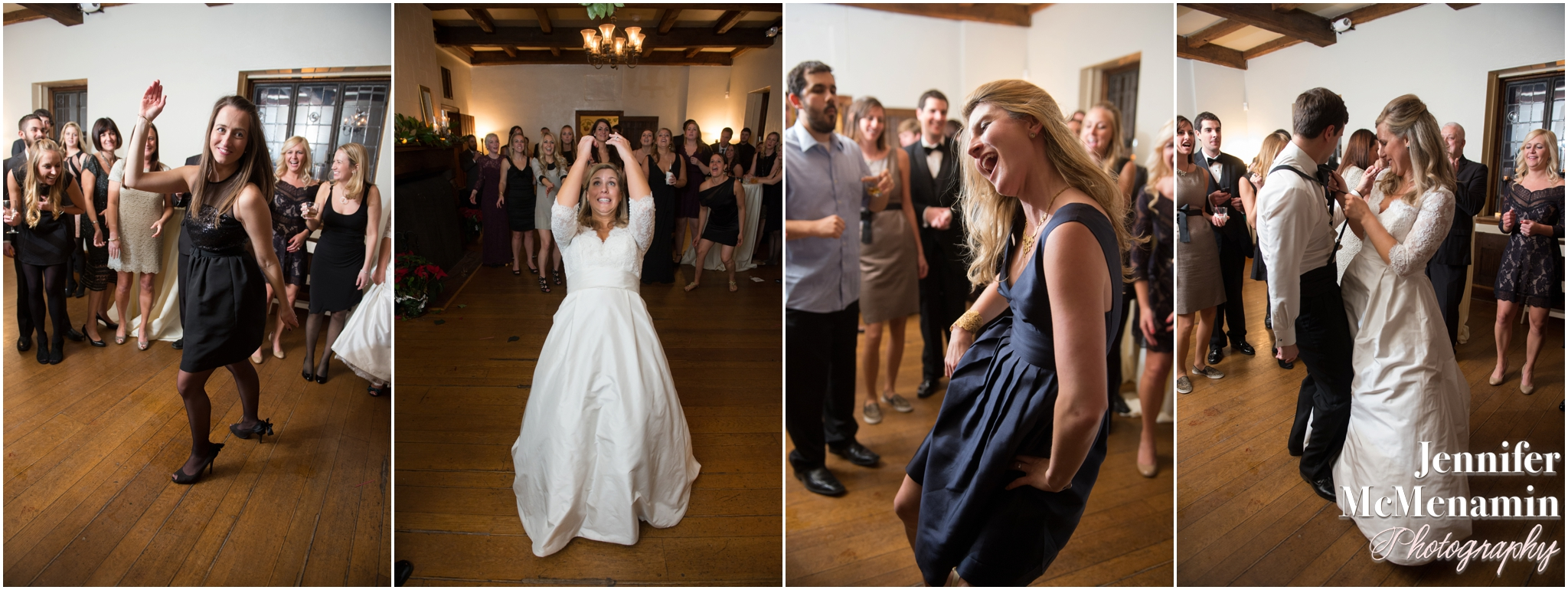0116_RyanClemmens_03466-0918_JenniferMcMenaminPhotography_Immaculate-Conception-Church_The-Cloisters_Baltimore-wedding-photography_Baltimore-wedding-photographer