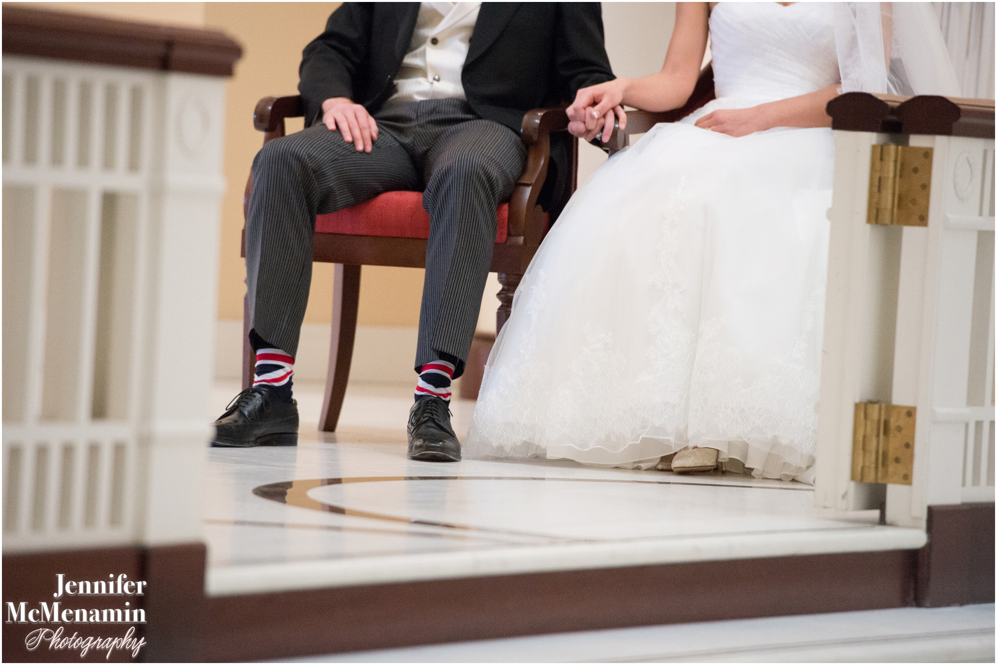30-Baltimore-Basilica-wedding-groom-socks