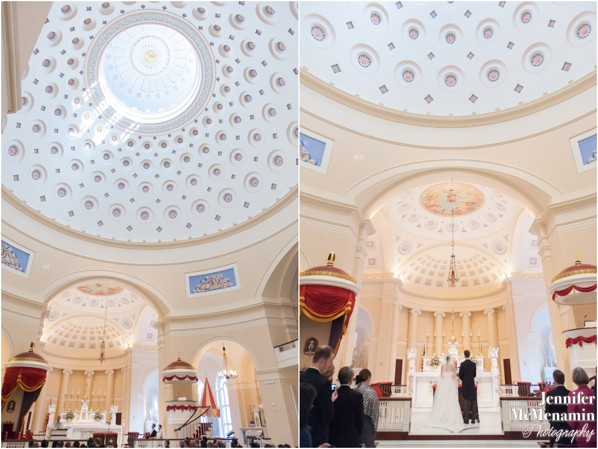 31-Baltimore-Basilica-wedding-vows