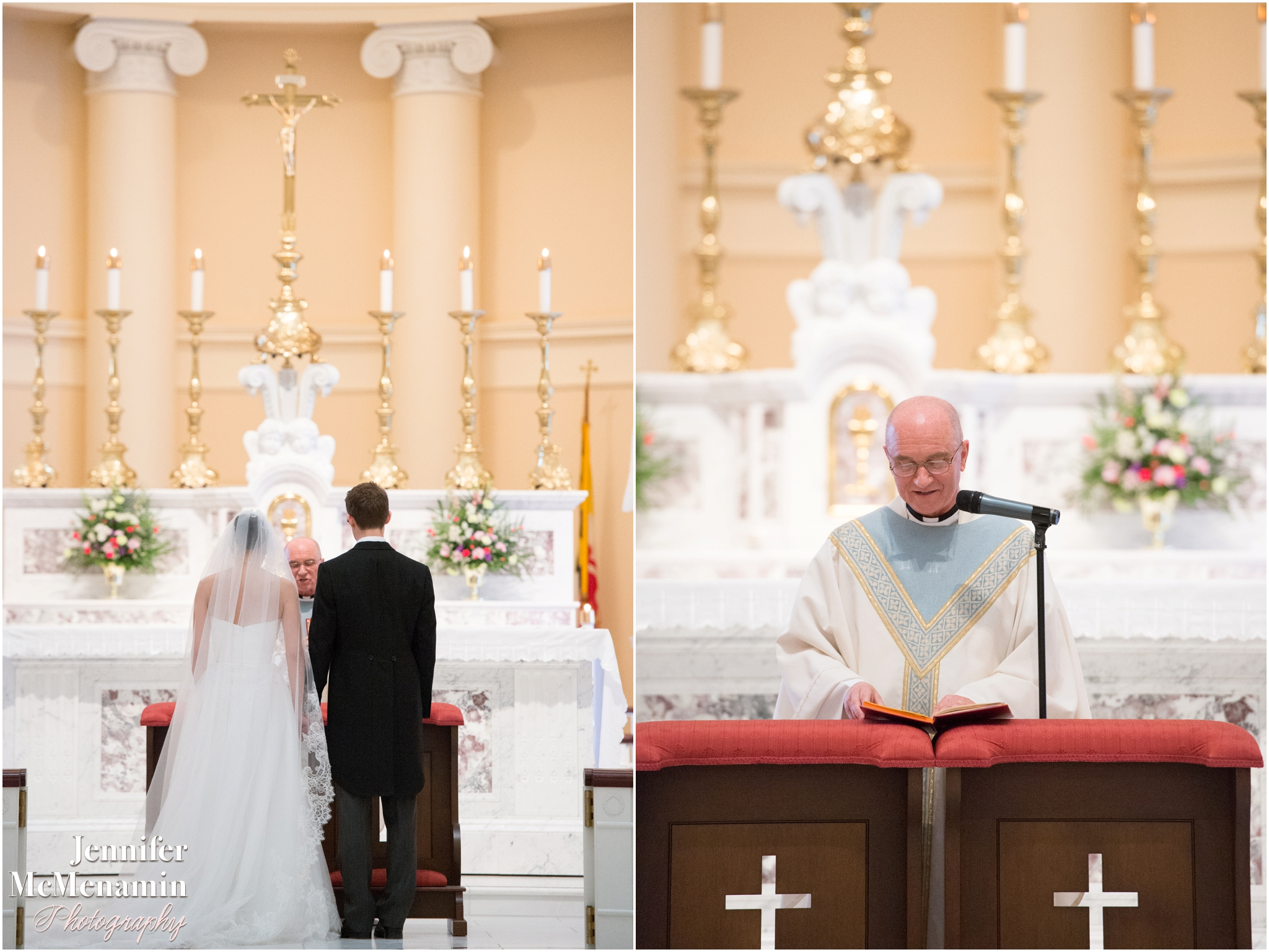 33-Baltimore-Basilica-wedding-blessing