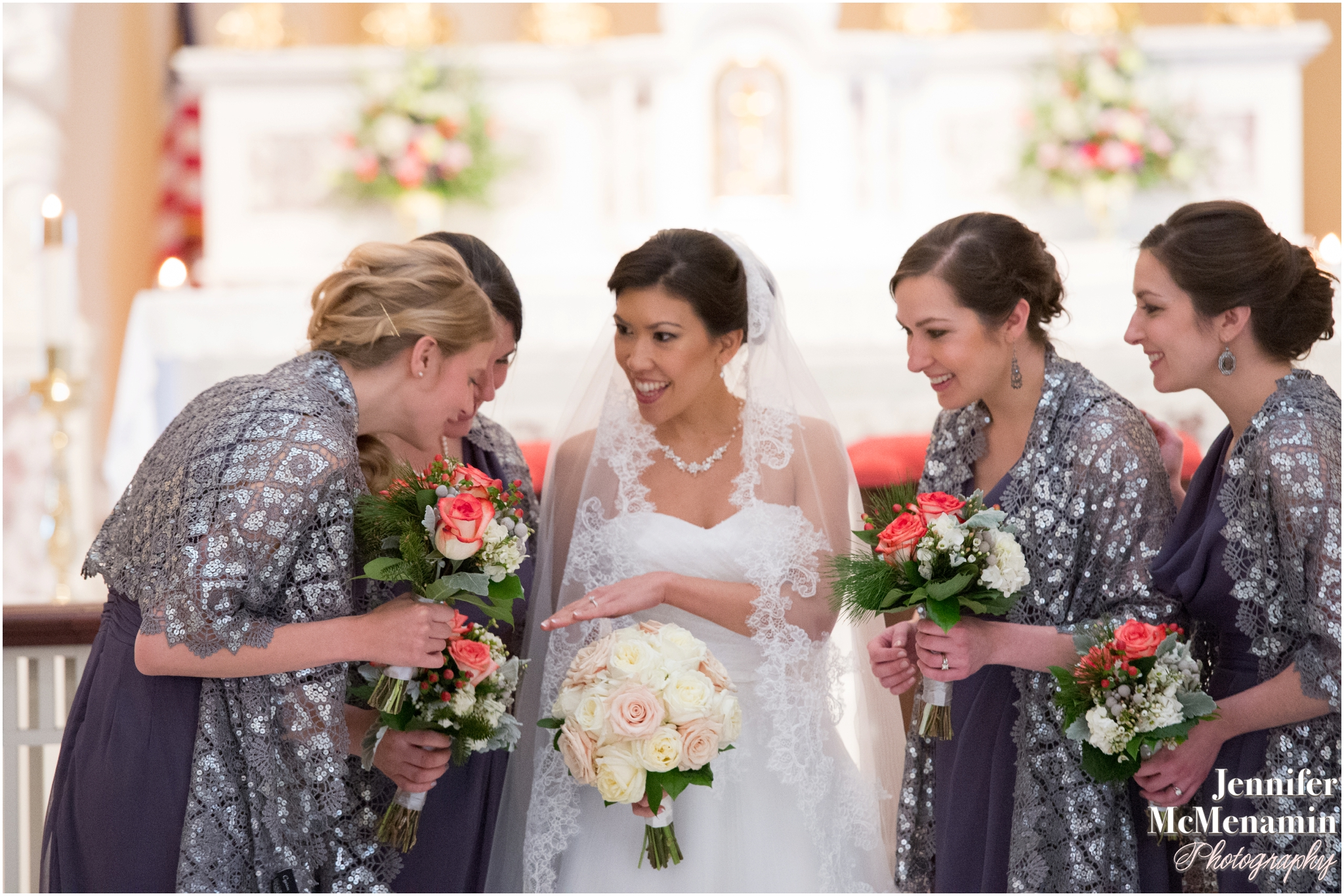 37-Baltimore-Basilica-wedding-bridesmaids
