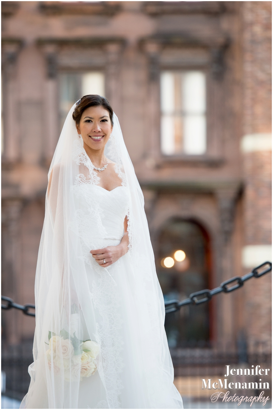 40-Baltimore-Basilica-wedding-bride