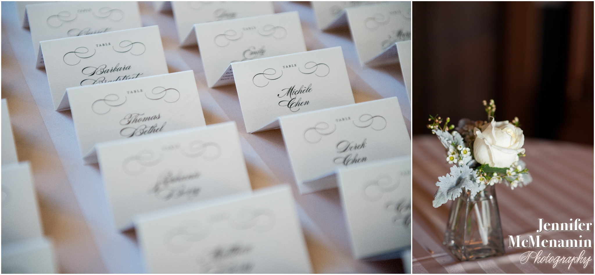 42-Baltimore-Engineers-Club-wedding-placecards