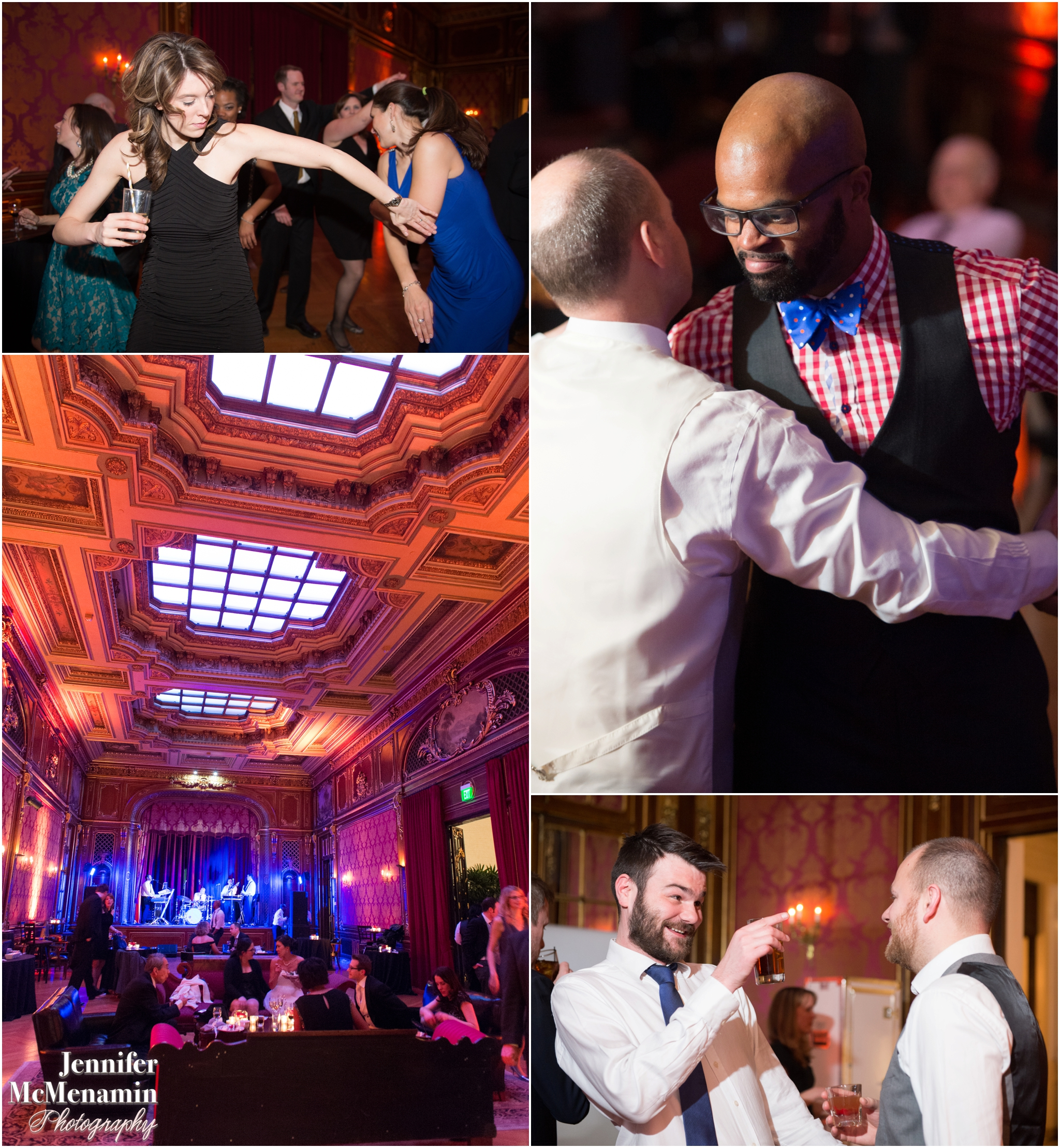 76-Baltimore-Engineers-Club-wedding-dancing