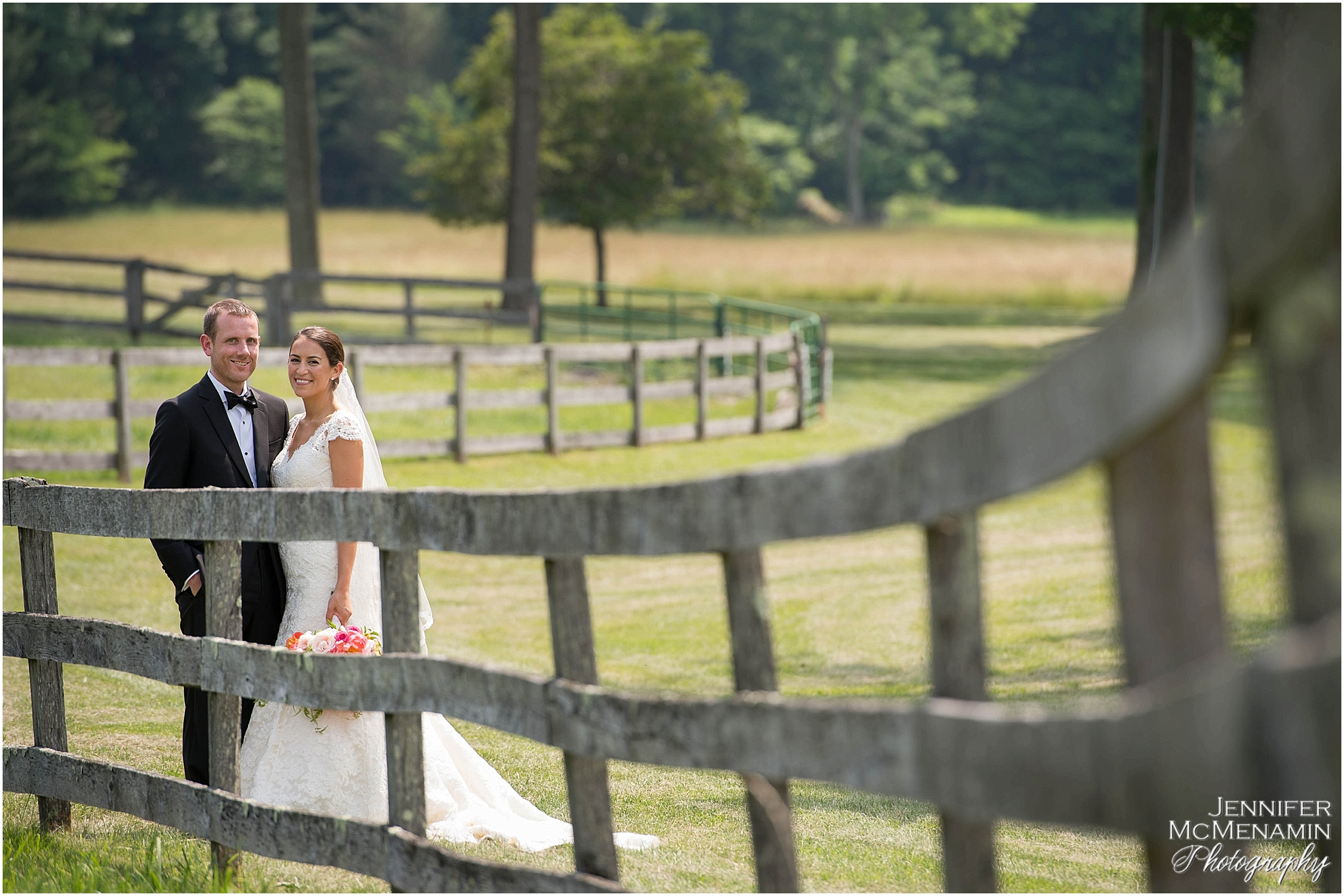 0026-CanterGreen_01229-0202_Caves-Farm-wedding