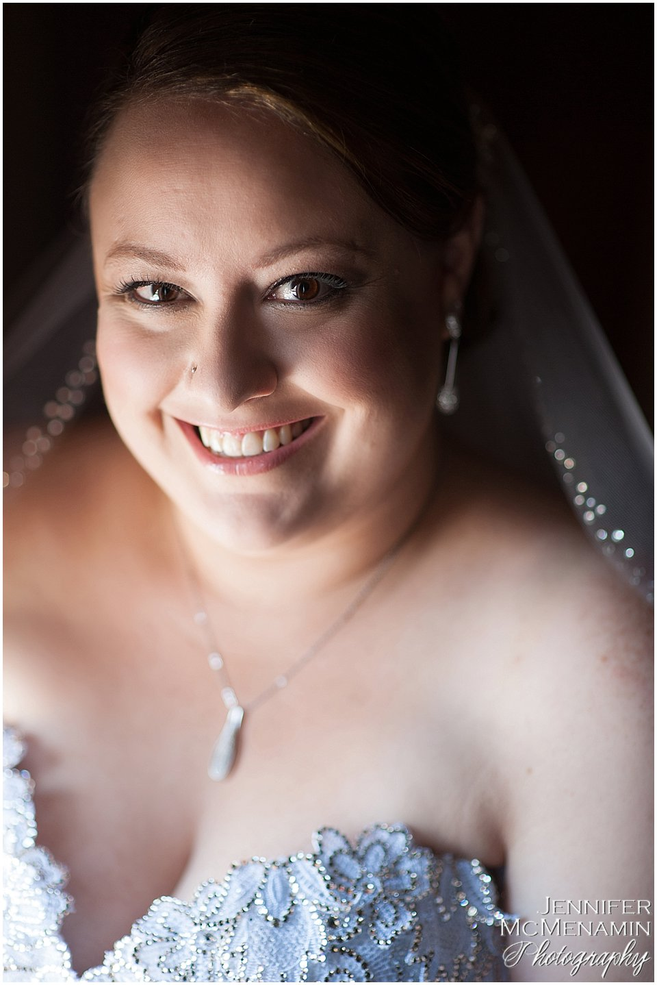 004-KinzlerShaull_00695_Jennifer-McMenamin-Photography-Peabody-Library-wedding