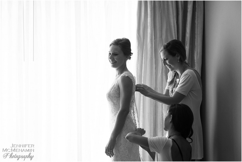 008-ZibmanBryant_00912bw_Jennifer-McMenamin-Photography-Belvedere-wedding