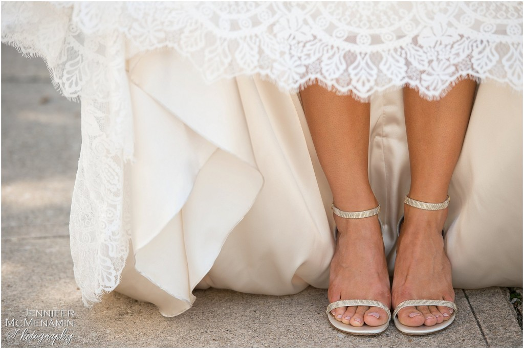 014-ZibmanBryant_01634_Jennifer-McMenamin-Photography-Belvedere-wedding