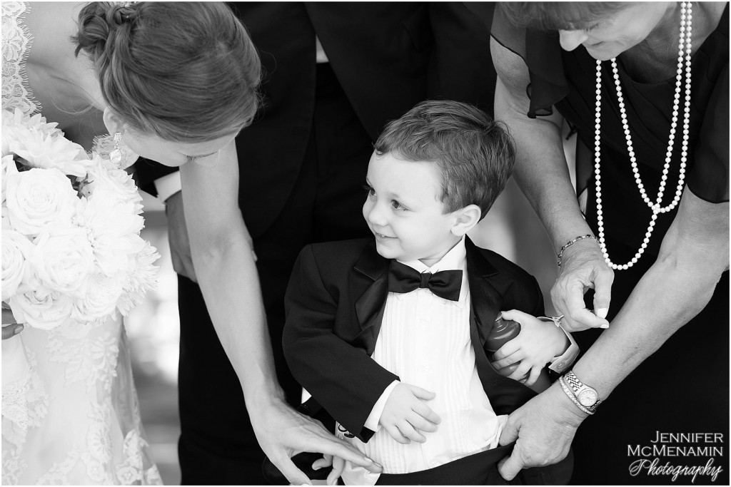 022-ZibmanBryant_01678bw_Jennifer-McMenamin-Photography-Belvedere-wedding
