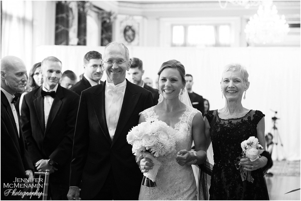 024-ZibmanBryant_02537bw_Jennifer-McMenamin-Photography-Belvedere-wedding
