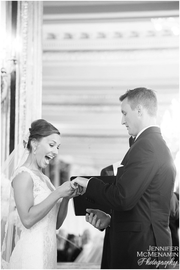 030-ZibmanBryant_02809bw_Jennifer-McMenamin-Photography-Belvedere-wedding