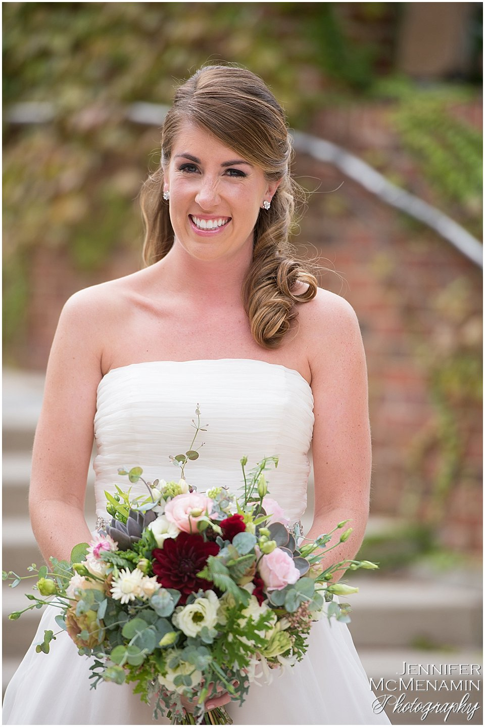 002-BergeronBarker_00007_Jennifer-McMenamin-Photography-AVAM-wedding-Baltimore-wedding-photographer