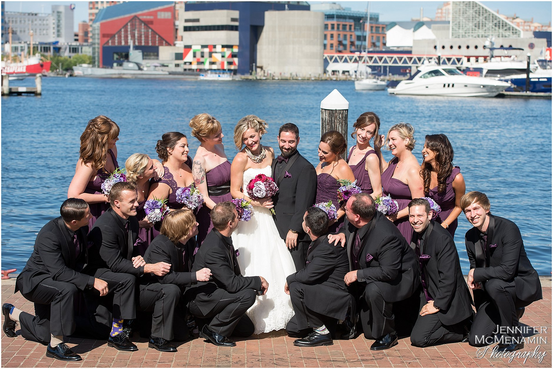 011-MorrisPustilnik_00849-0131_Jennifer-McMenamin-Photography-Royal-Sonesta-Harbor-Court-Hotel-wedding-Baltimore-wedding-photographer