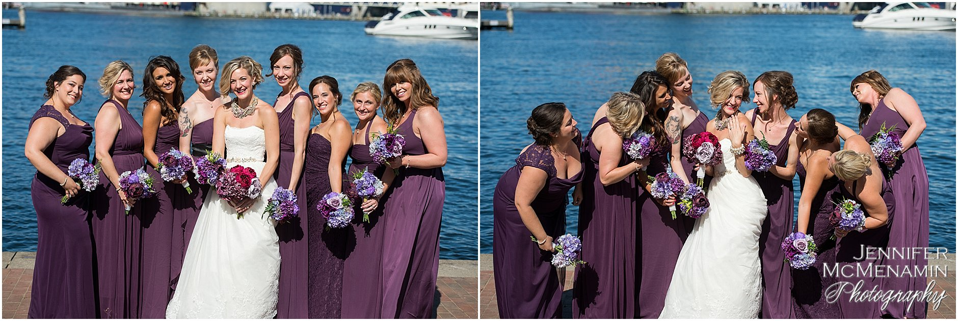 013-MorrisPustilnik_00936-0148_Jennifer-McMenamin-Photography-Royal-Sonesta-Harbor-Court-Hotel-wedding-Baltimore-wedding-photographer