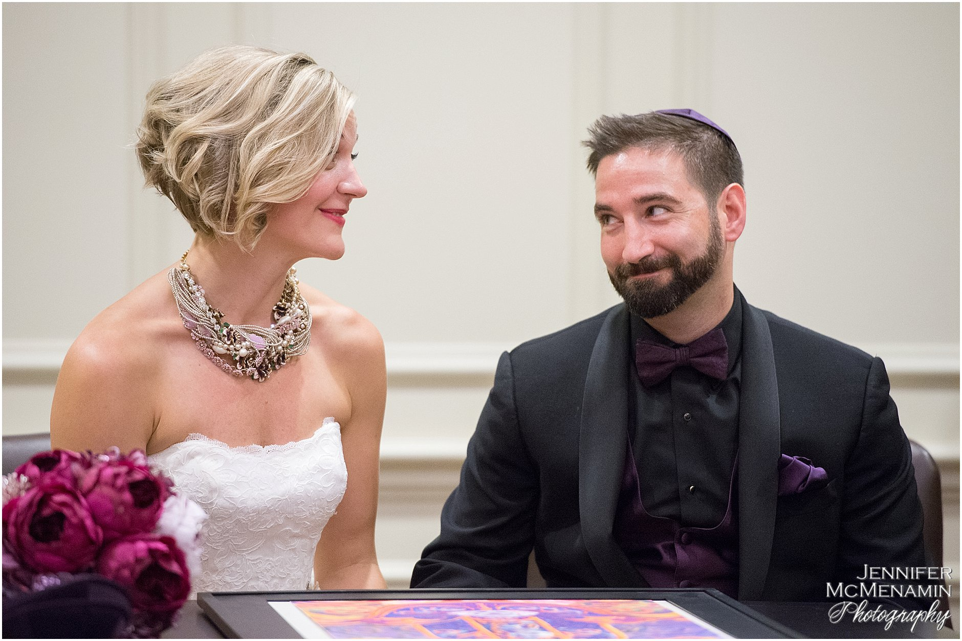 022-MorrisPustilnik_01188-0201_Jennifer-McMenamin-Photography-Royal-Sonesta-Harbor-Court-Hotel-wedding-Baltimore-wedding-photographer