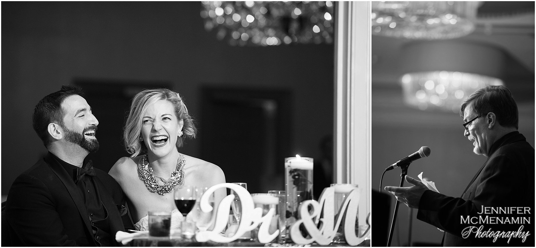 062-MorrisPustilnik_02771bw-0625_Jennifer-McMenamin-Photography-Royal-Sonesta-Harbor-Court-Hotel-wedding-Baltimore-wedding-photographer