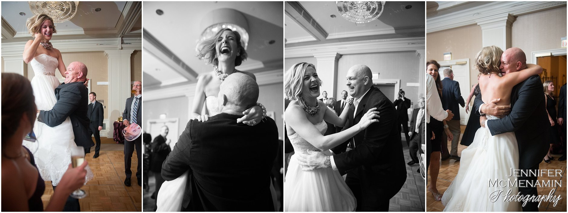 069-MorrisPustilnik_03099-0717_Jennifer-McMenamin-Photography-Royal-Sonesta-Harbor-Court-Hotel-wedding-Baltimore-wedding-photographer
