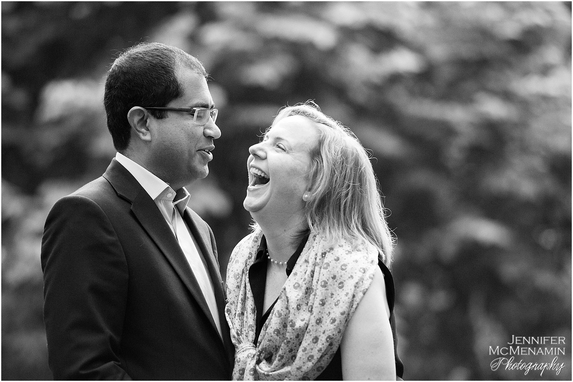 001-AkehurstShetty_0045bw-0015_Jennifer-McMenamin-Photography-New-York-City-engagement-photos