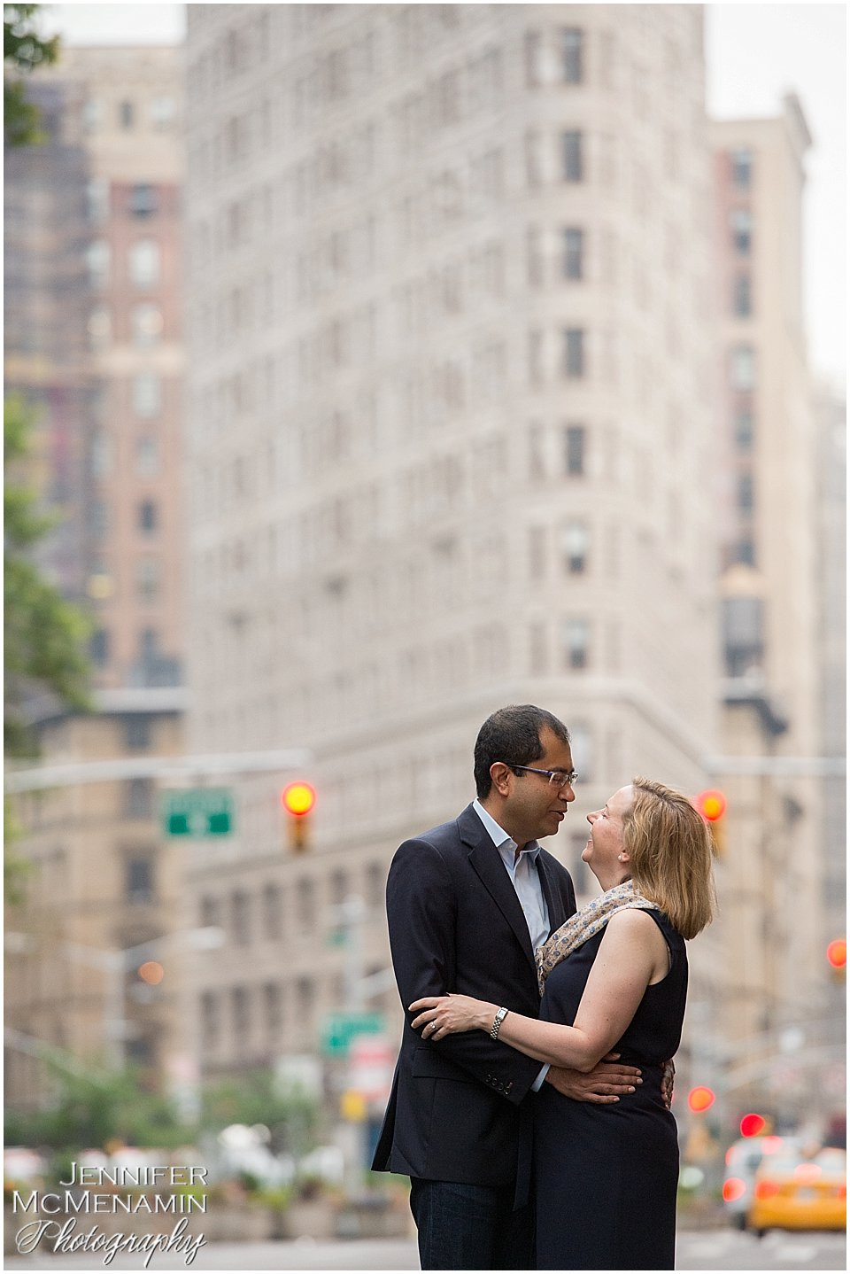 005-AkehurstShetty_0149-0044_Jennifer-McMenamin-Photography-New-York-City-engagement-photos