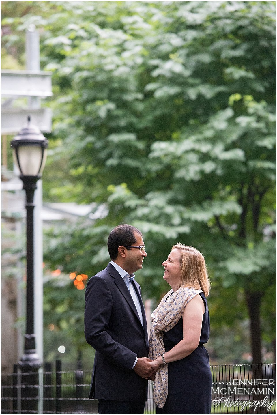 007-AkehurstShetty_0020-0007_Jennifer-McMenamin-Photography-New-York-City-engagement-photos